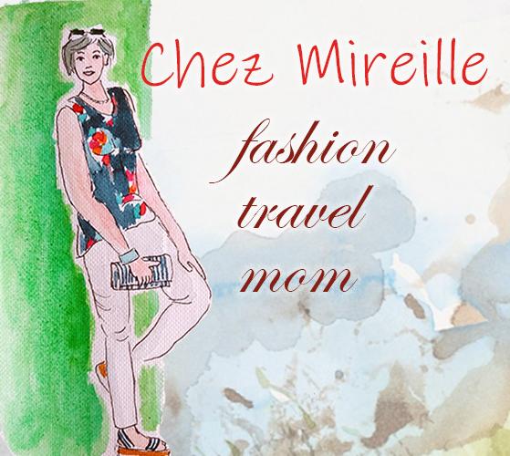 vignette-Mireille
